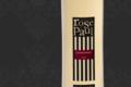 Domaine Rose et Paul. Chardonnay vieilles vignes