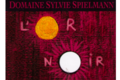 Domaine Spielmann Sylvie. L'Or Noir