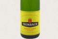 Trimbach. Vins d'Alsace. Pinot-Gris «Réserve»