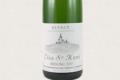 Trimbach. Vins d'Alsace. Le Riesling «Clos Ste Hune»