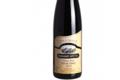 Domaine Burghart Spettel. Pinot noir