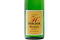 Vins d'Alsace Domaine Horcher. Riesling Tradition