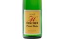 Vins d'Alsace Domaine Horcher. Pinot Blanc Tradition