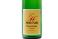 Vins d'Alsace Domaine Horcher. Pinot Gris Tradition