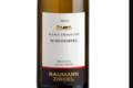 Domaine Baumann Zirgel. Riesling Schlossberg