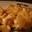 Pommes de terre coiffées au Munster