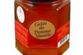 Gelée de Pomme Vanille