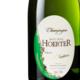 Champagne Michel Hoerter. Champagne Brut Tradition
