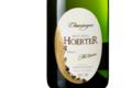 Champagne Michel Hoerter. Champagne Brut Millesime