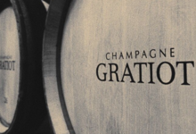 Champagne Gratiot & Cie