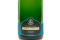 Champagne Jean Comyn Harmonie Demi-Sec