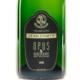 Champagne Jean Comyn Opus Blanc de Blancs Millésimé Brut