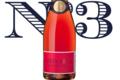 Champagne Gratiot & Cie. Almanach N°3