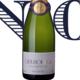Champagne Gratiot & Cie. Almanach N°0