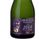 Champagne Gratiot & Cie. Désiré Gratiot Brut - Millésime 2008