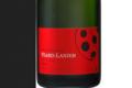 Champagne Viard Lanier. Champagne brut