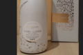 Champagne Viard Lanier. Champagne cuvée nuit blanche