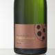 Champagne Viard Lanier. Champagne demi-sec