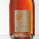 Champagne Viard Lanier. Champagne rosé