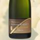 Champagne Stéphane Fauvet. Cuvée réserve