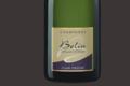 Champagne Belin. Clair Obscur (Blanc de Noir)
