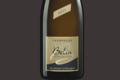 Champagne Belin. Millésime Extra-Brut 2011