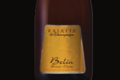 Champagne Belin. Ratafia