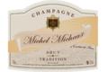 Champagne Michel Michaux. Champagne Brut Tradition