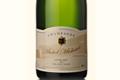 Champagne Michel Michaux. Champagne demi-sec Tradition
