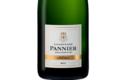 Champagne Pannier. Brut Sélection