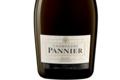 Champagne Pannier. Blanc Velours