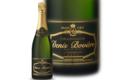 Champagne Denis Bovière. Cuvée brut tradition