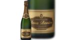 Champagne Denis Bovière. Cuvée Brut Prestige