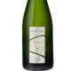 "Champagne Jean Louis Petit. ""Plaisir"" Tradition brut"
