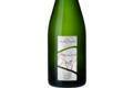 """Champagne Jean Louis Petit. """"Plaisir"""" Tradition demis-sec"""