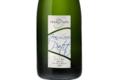 Champagne Jean Louis Petit. Sensation réserve brut