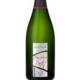 Champagne Jean Louis Petit. Confidence millésimé