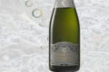Champagne Charton Guillaume. Cuvée tradition