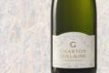 Champagne Charton Guillaume. Cuvée grande réserve