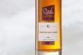 Champagne Charton Guillaume. Ratafia