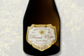 Champagne Daniel Collin. Esprit Shiraz, la gastronome