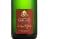 Champagne Tarlant. La Vigne royale