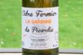 La Cidrerie De La Garenne. Cidre brut