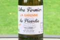 La Cidrerie De La Garenne. Cidre doux