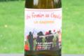 La Cidrerie De La Garenne. Le cidre au coquelicot