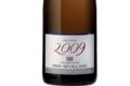 Champagne Piot-Sevillano. Millésimé