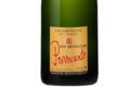 Champagne Piot-Sevillano. Provocante