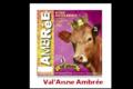 Brasserie Val'Aisne Ambrée