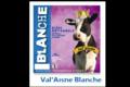 Brasserie Val'Aisne Blanche
