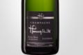 Champagne Heucq Père & Fils. Extra brut